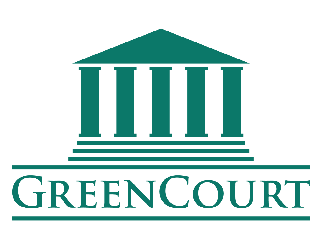 GreenCourt Legal Technologies, LLC